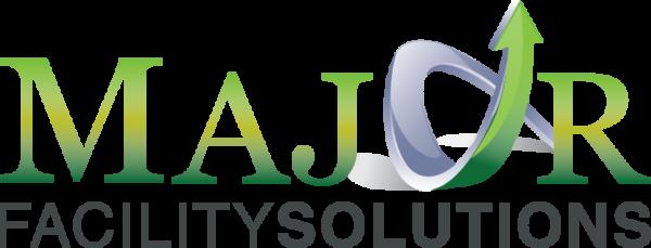 Major Facility Solutions